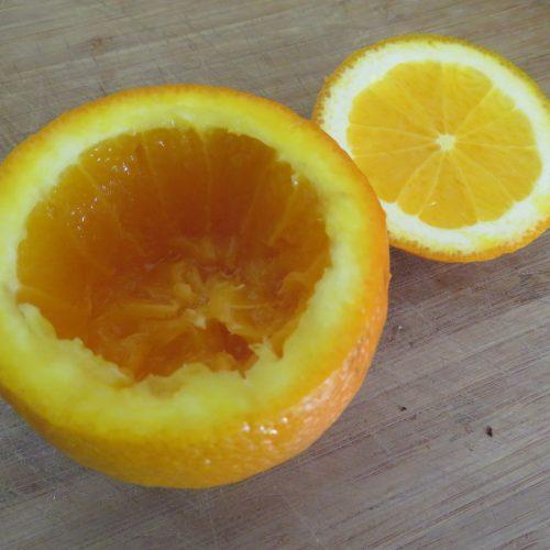 Coques d'oranges (11)