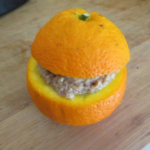 Coques d'oranges (13)